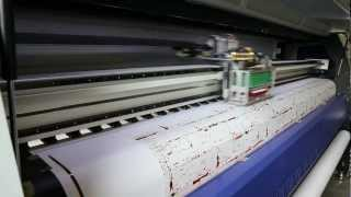 Печать баннеров(, 2013-04-03T09:57:15.000Z)