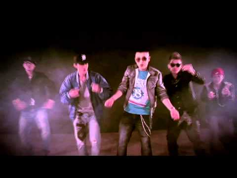 Giang Hồ | Phong Lê ft. Bao Lim | Official MV