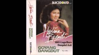 Goyang Dangdut / Herlina Effendy