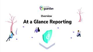 Overview: Reporting