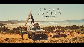 dusty-trails-baja-road-trip