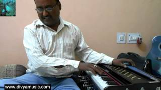 Indian Classical Vocal Lessons Online Guru for beginners Indian Classical singing instructors