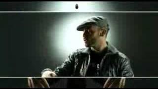 """CHIENS DE PAILLE """"UN CRAN AU DESSUS"""" feat. Millionnaire"""
