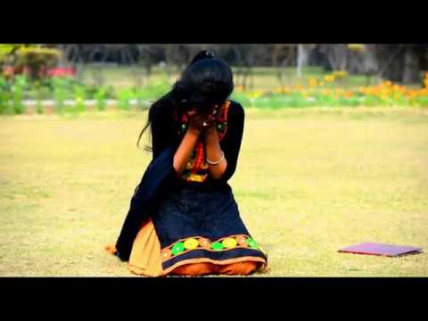 Har Pal Meri Yaad Tumhe Tadpayegi |Video Song |Heart Touching|2018