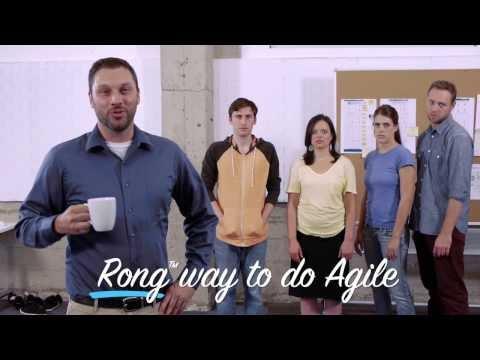 The Wrong way to do Agile: Retrospectives