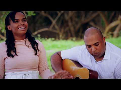 ZULEYKA BARREIRO - QUE ME FALTE TODO MENOS SU PRESENCIA (VIDEO OFICIAL)