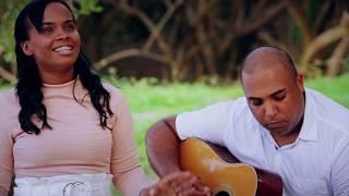 ZULEYKA BARREIRO - QUE ME FALTE TODO MENOS SU PRESENCIA (VIDEO OFICIAL) thumbnail