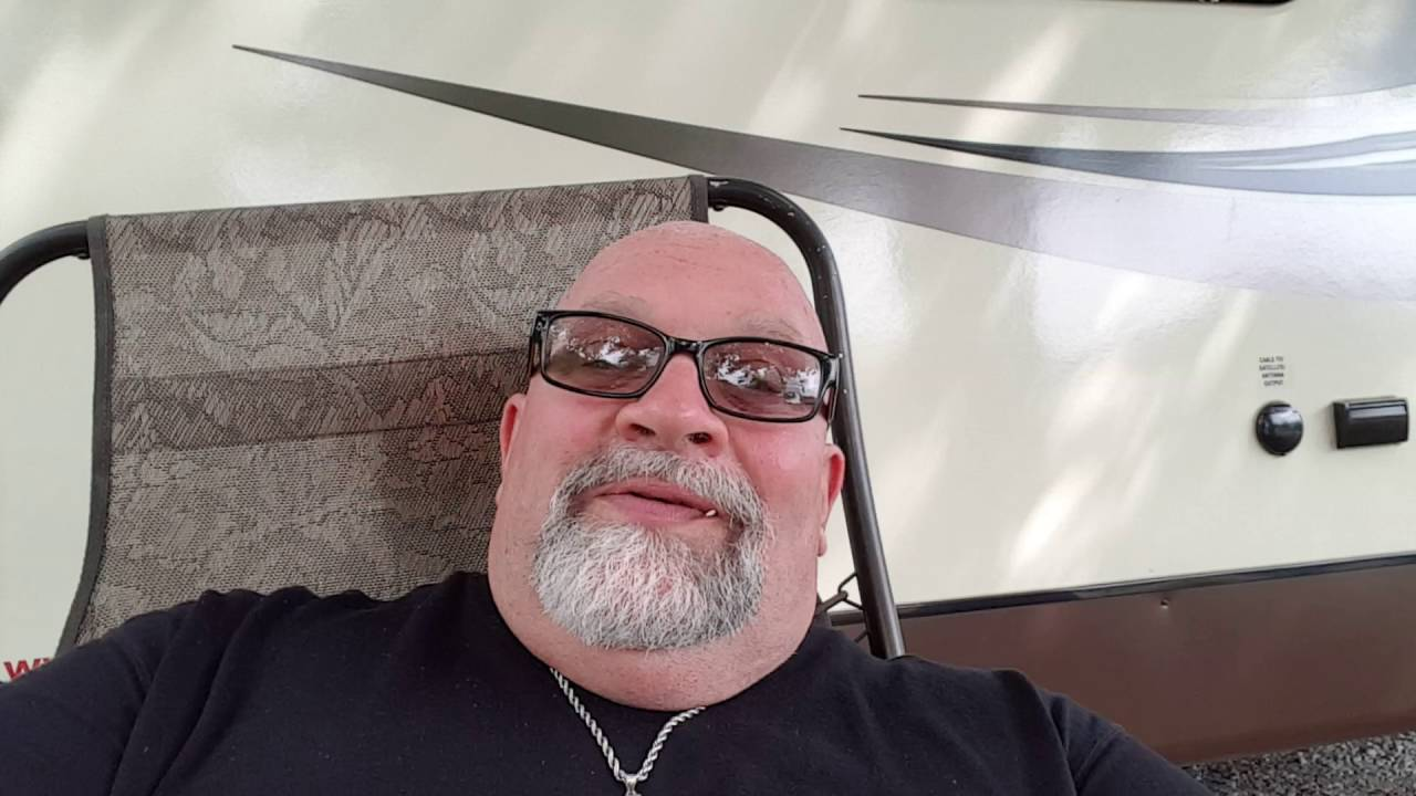 fatnfurious with tommy christmas - Tommy Christmas