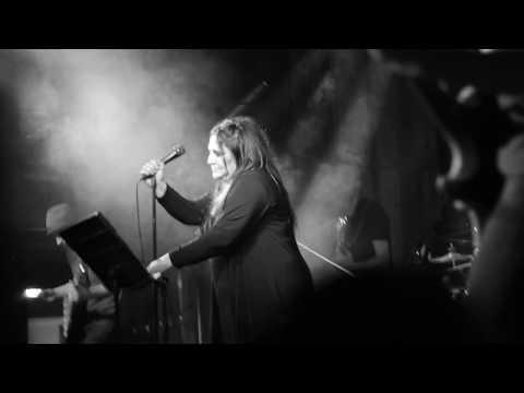 Vega - Delinin Yıldızı (live)