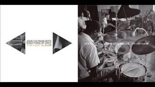 Untitled Original 11383(take 1)- John Coltrane
