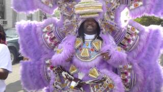 super sunday mardi gras indians 2014 008