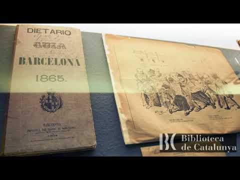 Diario de Barcelona: una empresa periodística (1792-2009)