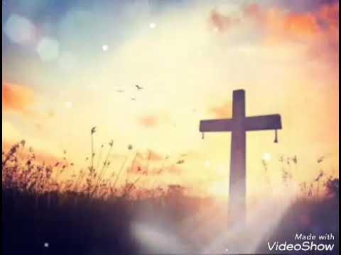 Kekuatan Hati Ku (Bahasa Indonesia & Bahasa Korea) Album Inspirational Worship 3