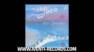 Jaco - Hey Operator (Run Version by Mirko Hirsch) ITALO DISCO