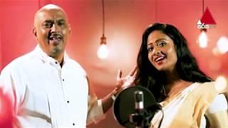 නැගිටිමු ශ්රී ලංකා | #எழுகதாய்நாடு | #NagitimuSriLanka Special Documentary | #Gammadda Thumbnail