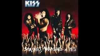 Скачать Kiss You Make Me Rock Hard HQ Audio
