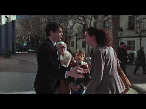 BOI - Trailer