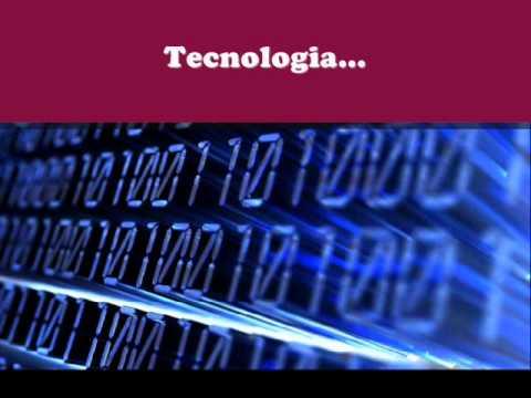 Todo sobre tecnica y tecnologia youtube for Todo tecnologia
