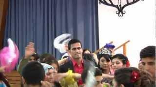 Gambar cover Delil und Fatma Kurdische Hochzeit Hina Part 13