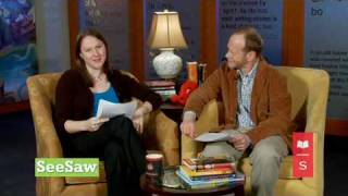 Video The ClubHouse: Episode 11: SeeSaw and Lucky download MP3, 3GP, MP4, WEBM, AVI, FLV Oktober 2018