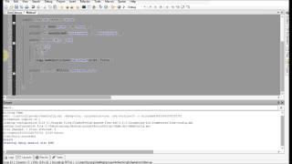 уроки actionscript 3.0 отладка (урок_7)