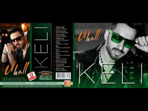 Keli - Shaci ( Official Song )