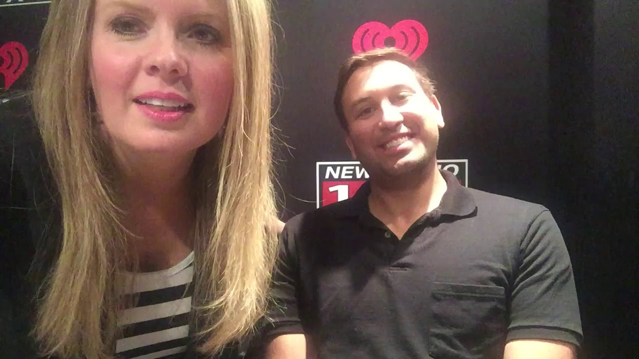 3 surprises to filming nashville flipped youtube for Nashville flipped