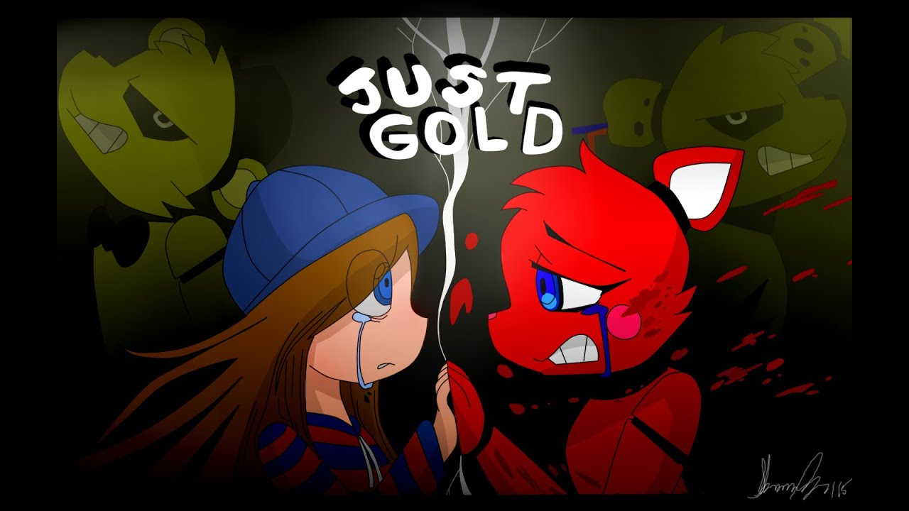 Just gold download free