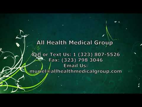 top-best-trusted-local-medical-service-for-senior-near-me-in-los-angeles-ca