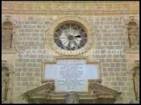 Attard Malta Guide