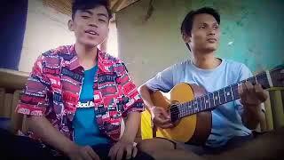 Gambar cover Korban janji cover masAnang versi ska reggae 😎
