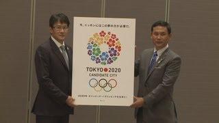 ロンドン五輪に出場するサッカー日本代表の男女各18人が2日、東京都...