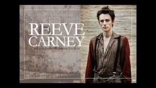 new for you Reene Carney