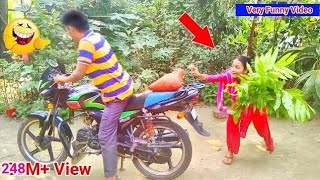 Must Watch Very Funny Video || Comedy New Video || Episode 1 - Mihir Nath Bd