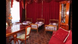 KOBULETI .. HOTEL V GOSTYAX U EDIKA(Это видео создано в редакторе слайд-шоу YouTube: http://www.youtube.com/upload., 2016-06-11T17:29:47.000Z)