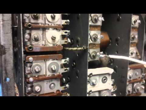 Philco model 37-2670 repair and restoration (Part 12 of 34)