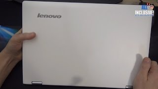 видео Ответы хочу ноутбук Леново
