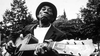Watch Mississippi John Hurt Got The Blues Cant Be Satisfied video