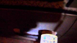 как вскрыть машину без ключа(, 2013-01-10T21:24:14.000Z)