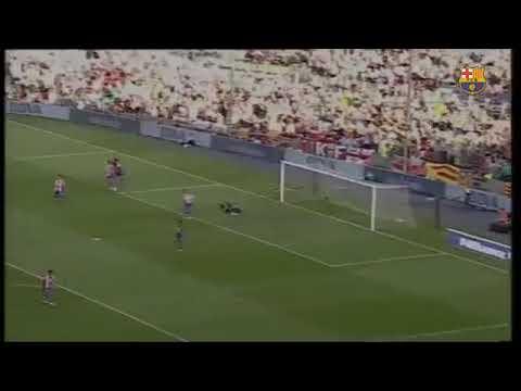 """Messi Atletico Madridə qarşı """"Camp Nou""""da."""