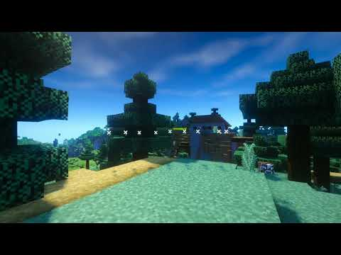 Arcos De Dragón De Detención Del Tiempo Fabricados Con Éxito En Minecraft | Desafío De Sle  part 48
