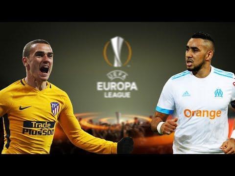 Bản tin BongDa 16/5 | Chung kết Europa League - Đêm của Pháp