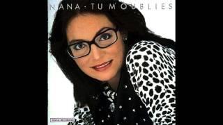 Les Anges Du Mexique - Nana Mouskouri