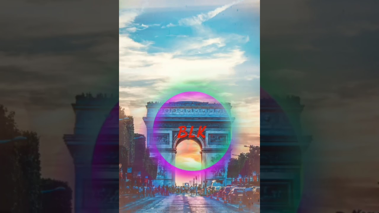 Zayn - Dusk Till Dawn -- Ft  Sia