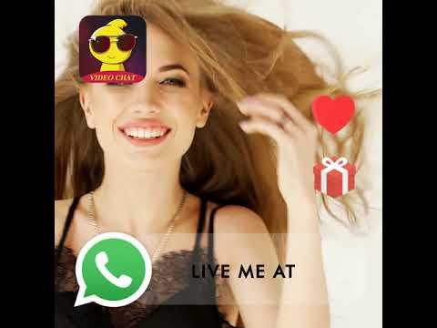 chat flirt hookup
