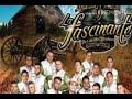 Download LETRA ANILLO GRABADO LUISILLO PINEDA Y LA BANDA FASCINANTE LETRA 2018