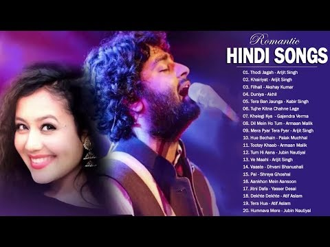 Romantic Hindi Love Songs 2020 May Best Bollywood Songs Latest Indian New Songs 2020 Hindi Live Phuket News This is boty's exclusive list of top 100+ new hindi songs consisting of all the trending and latest super hit songs. phuket news easy branches