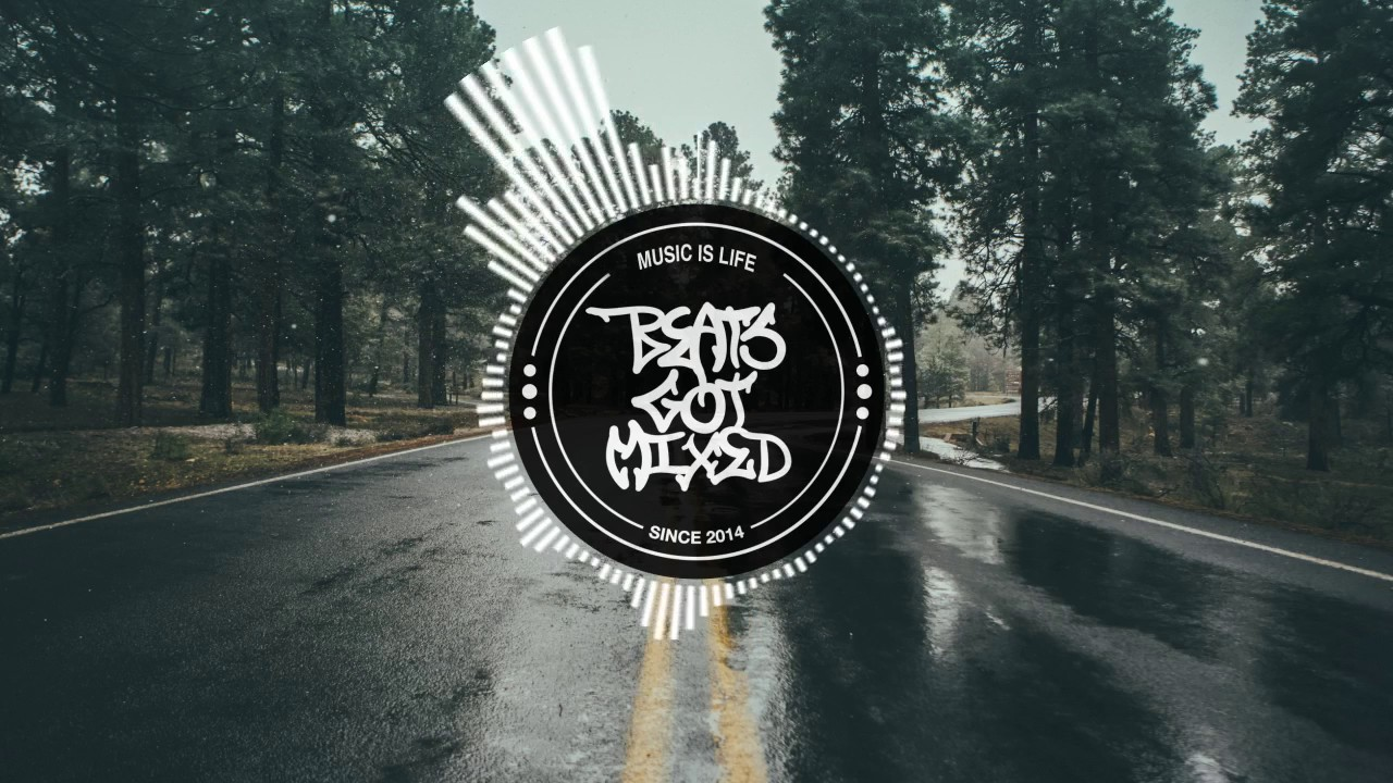 Download T-Pain - Buy U A Drank (SoMo Remix)