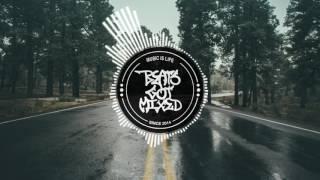 T-Pain - Buy U A Drank (SoMo Remix)