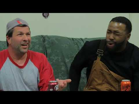 """Chris A. Cooke and Bryan Tucker - """"""""Ray Covets Roy's Wife"""""""